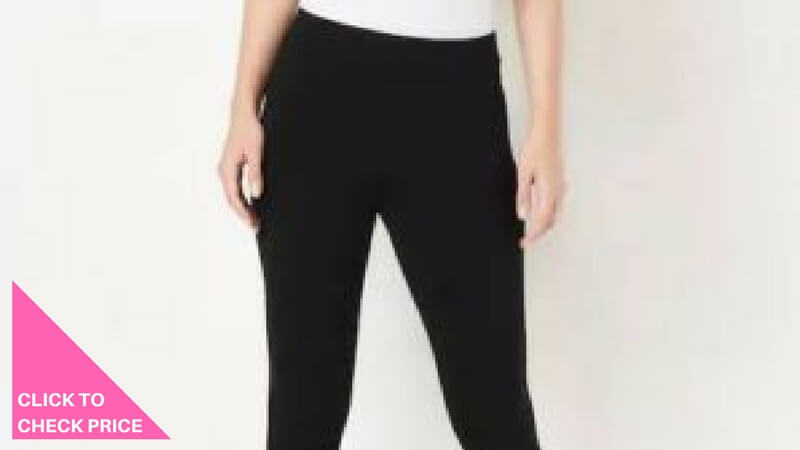 bcb648f0f3efc6 Best Black Leggings For Every Type Of Workout Or Event