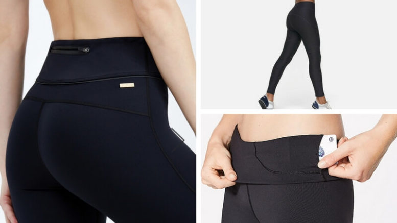 e678a8952f5ce Best Black Leggings For Every Type Of Workout Or Event