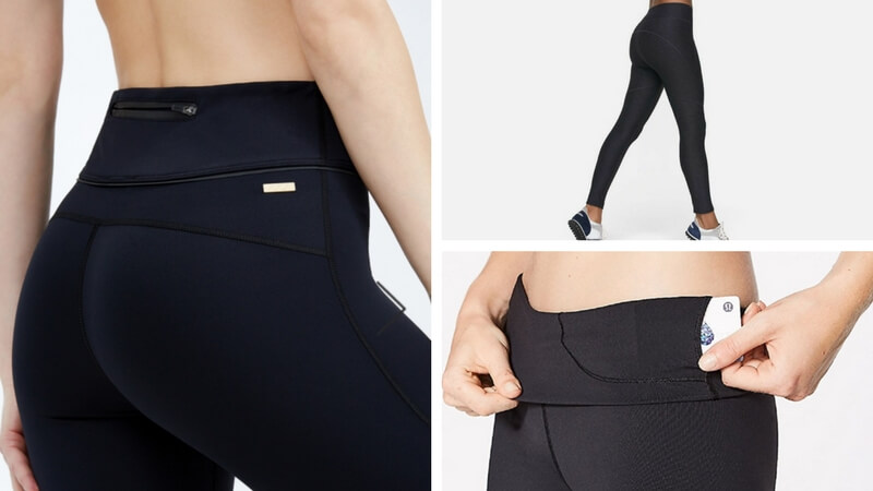 9c06780b187 Best Black Leggings For Every Type Of Workout Or Event