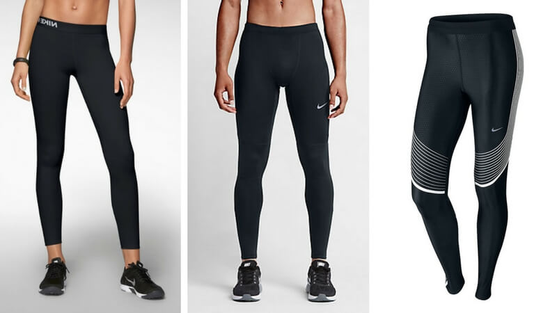 Condition Running For Nike Best Or Every Weather Tights 10 qwSgPg