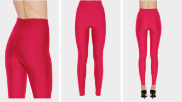 e90ae62bdaf95 9 Best Designer Leggings For Girls Who Don't Want To Compromise
