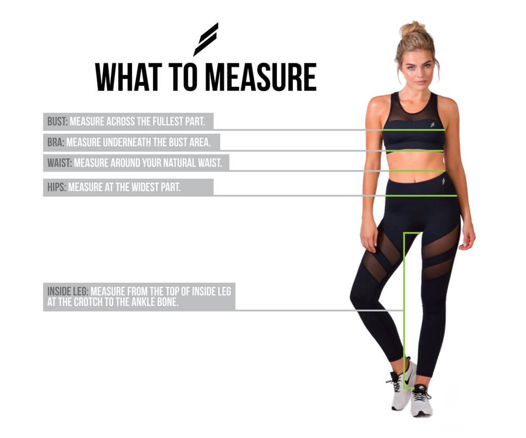 3a6a1dd94a25d Leggings Size Chart Or How To Get The Perfect Size Legging