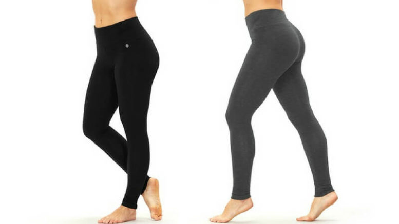 1c57a913293 Leggings Size Chart Or How To Get The Perfect Size Legging