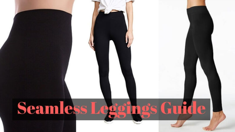 98df9ee2262c2 What Does Seamless Leggings Mean And 10 Brands We Recommend