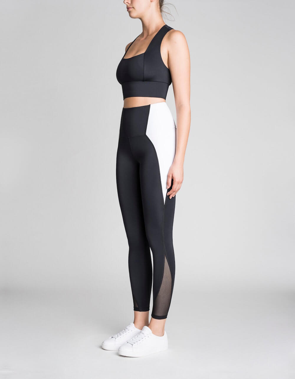 10 High Waisted Workout Leggings For Ultimate Comfort And