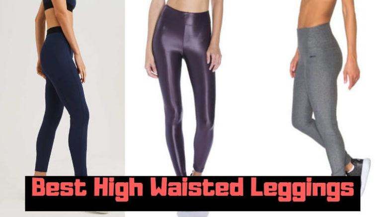 648575f18cd3d 10 High Waisted Workout Leggings For Ultimate Comfort And Support